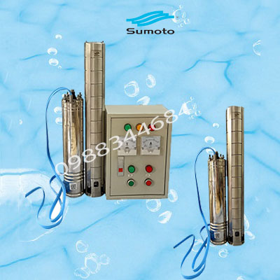 bom-chim-gieng-khoan-sumoto-model-5sp30-6-5-5kw-2-1